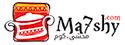 Ma7shy