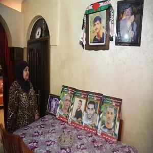 سيدة الأرض.. سيرة النكبة داخل منزل أم فلسطينية