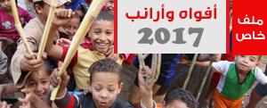 """""""أفواه وأرانب 2017"""".. لماذا فشل """"تنظيم الأسرة"""" في القرى الأكثر إنجابا؟"""